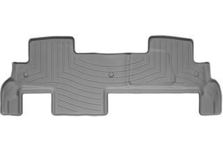 gmc acadia accessories & suv parts - autoaccessoriesgarage