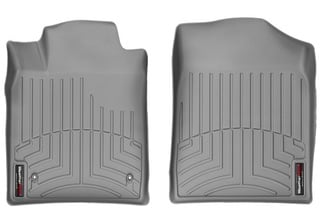 Toyota Avalon Floor Mats & Liners