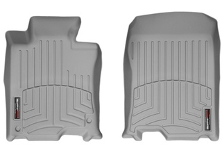 Acura TSX Floor Mats & Liners