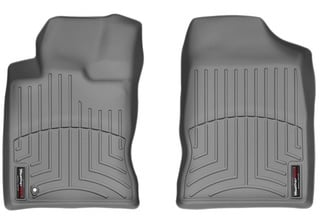 Chrysler PT Cruiser Floor Mats & Liners