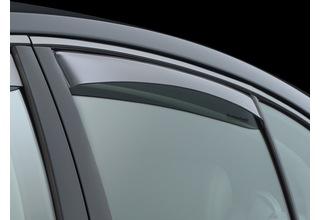 Lexus Gs350 Accessories Amp Car Parts