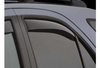 Kia Sorento Accessories Top 10 Best Mods Amp Upgrades