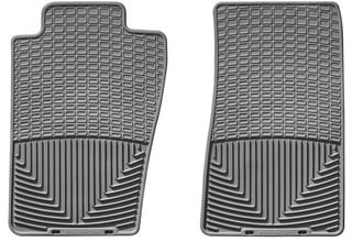 GMC S15 Jimmy Floor Mats & Liners