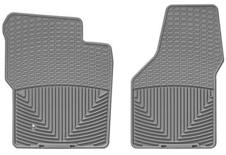 Ford Excursion Floor Mats & Liners