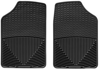 Oldsmobile Silhouette Floor Mats & Liners