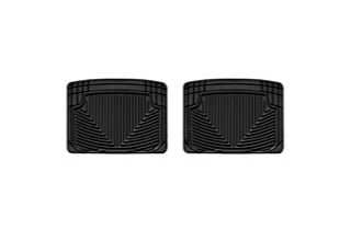 Dodge Spirit Floor Mats & Liners