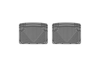 Cadillac DeVille Floor Mats & Liners