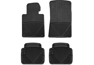 BMW 323is Floor Mats & Liners