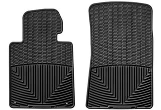 BMW 328is Floor Mats & Liners