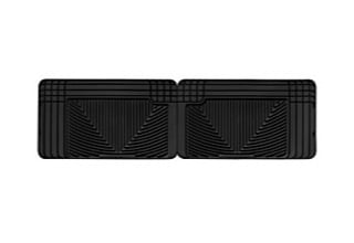 Ford Bronco Floor Mats & Liners