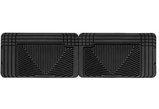 Chrysler Voyager Floor Mats & Liners