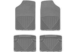 Dodge Intrepid Floor Mats & Liners