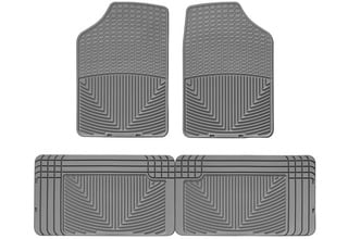 Ford Windstar Floor Mats & Liners