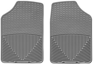 Eagle Vision Floor Mats & Liners