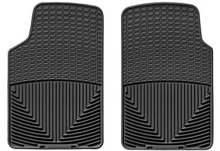 Oldsmobile Cutlass Floor Mats & Liners