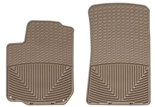 Honda Element Floor Mats & Liners