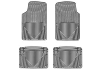 Chrysler Fifth Avenue Floor Mats & Liners