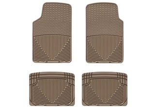 Chrysler Imperial Floor Mats & Liners