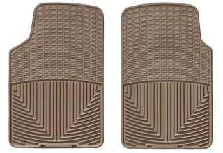 Ford Aspire Floor Mats & Liners