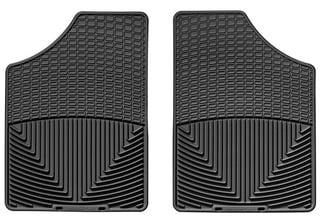Honda Insight Floor Mats & Liners