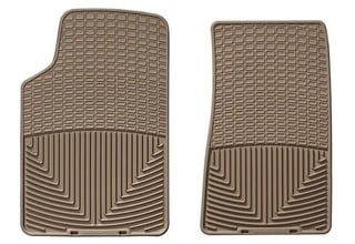 Cadillac STS Floor Mats & Liners