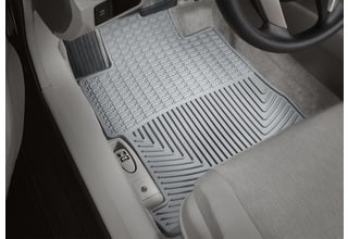 BMW 750iL Floor Mats & Liners