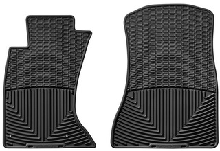Lexus IS250 Floor Mats & Liners