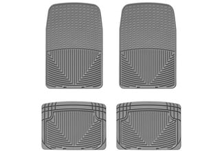 Ford Crown Victoria Floor Mats & Liners