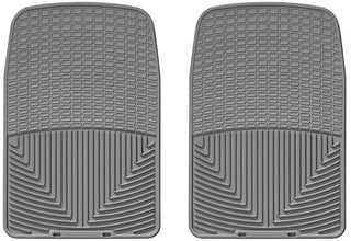 Dodge Ramcharger Floor Mats & Liners