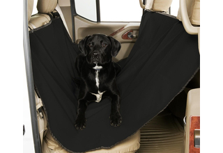 rear seat hammock canine covers back seat hammock canine covers rear seat hammock  rh   autoaccessoriesgarage