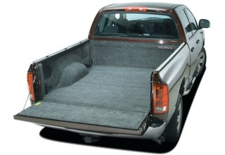 Chevrolet Avalanche Truck Bed Accessories