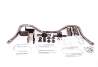 Walker Exhaust 35129 together with 53021536AC also 52022046AE besides 52122339AC as well Jk Locker Wiring Diagram. on 2003 jeep liberty accessories