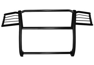 Toyota Tundra Bull Bars & Grille Guards