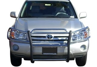 Toyota Highlander Bull Bars & Grille Guards