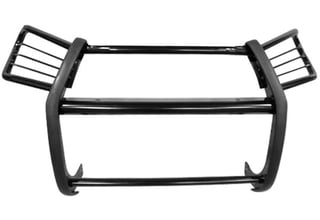 Toyota 4Runner Bull Bars & Grille Guards
