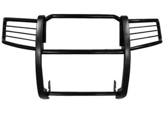 Toyota FJ Cruiser Bull Bars & Grille Guards