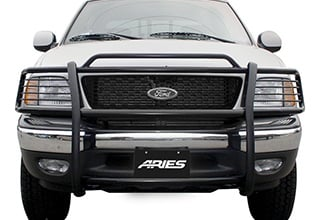 Ford Expedition Bull Bars & Grille Guards