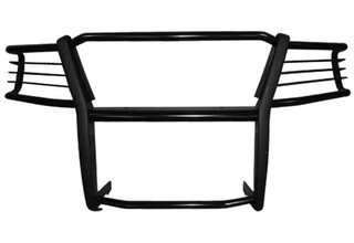 Lincoln Mark LT Bull Bars & Grille Guards