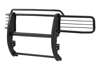 Ford F-350 Bull Bars & Grille Guards