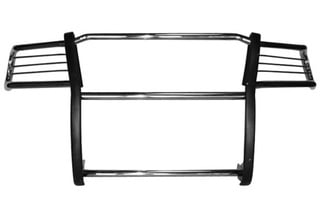 Ford Explorer Sport Trac Bull Bars & Grille Guards
