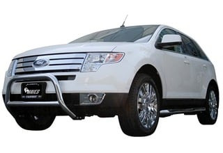 Ford Edge Bull Bars & Grille Guards