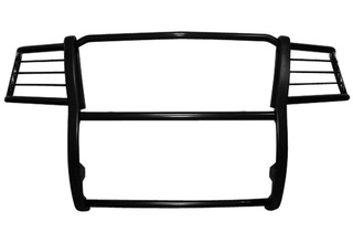 Chevrolet Avalanche Bull Bars & Grille Guards