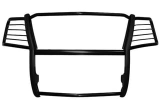 GMC Yukon Bull Bars & Grille Guards