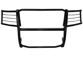 Chevrolet Silverado Pickup Bull Bars & Grille Guards