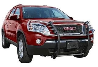 GMC Acadia Bull Bars & Grille Guards