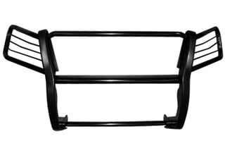 Honda CR-V Bull Bars & Grille Guards
