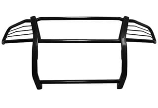 Honda Pilot Bull Bars & Grille Guards