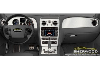 Nissan 370Z Dash Kits