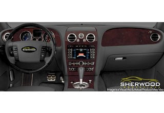 Suzuki Grand Vitara Dash Kits
