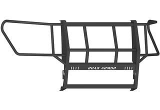 Ford F Series Brush Guards And Bull Bars Truck Accessories likewise P 0996b43f802c54b7 also  on 1998 ford f150 grille diagram